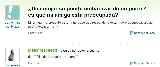 De Dentro Y En Cerezas Yahoo Más CajónPreguntas Del Sexo K1cTlJ3F
