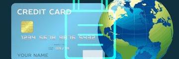 10 Aplikasi pinjaman online bunga rendah yang cepat cair 2021