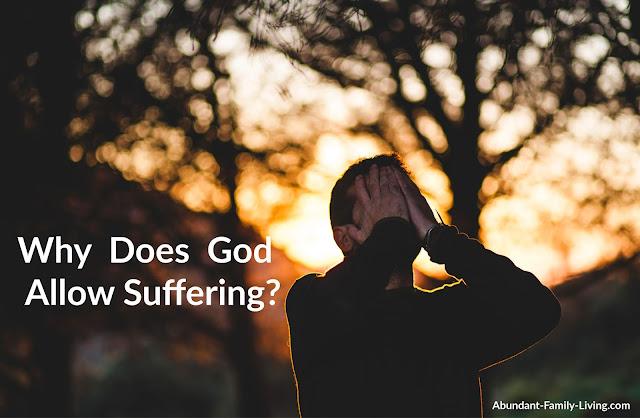 https://www.abundant-family-living.com/2020/04/why-does-god-allow-suffering-asking-for.html