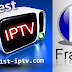 iptv links m3u france gratuit 21/04/2019