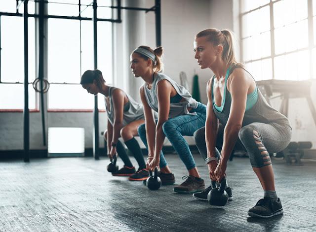training-workout-workouat_at_home-gym-training_plan-girl_training-workouat_for_girls
