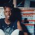 Video | Young Killer - Hujanileta (HD) | Watch/Download