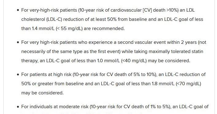 diabetes en el embarazo medscape cardiología