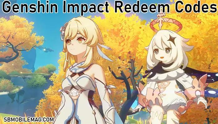 Genshin Impact Redeem Codes, Genshin Impact Redeem Code, Genshin Impact Promo Codes, Genshin Impact Promo Code, Genshin Impact Codes, Genshin Impact Code