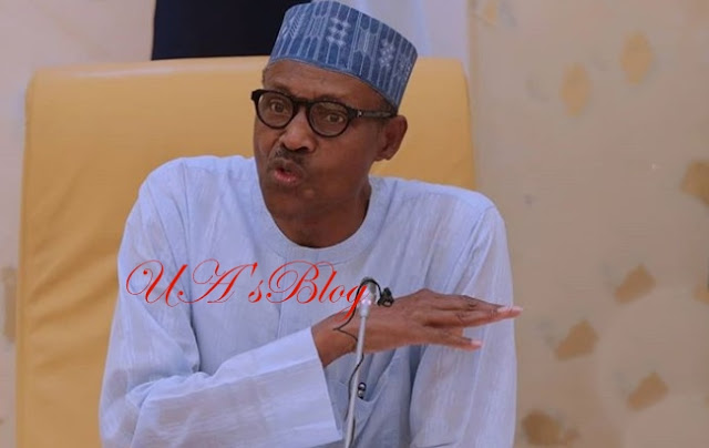 Buhari approves immediate implementation of New Minimum Wage