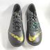 TDD351 Sepatu Pria-Sepatu Bola -Sepatu Nike  100% Original