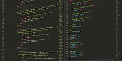 Error e-Faktur ETAX 30005 Object Mapping