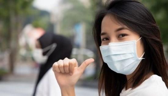 Ini Alasan Mengapa Wajib Menggunakan Masker Di Tengah Wabah Virus Corona