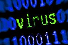 cara-mencegah-dan-membersihkan-komputer-dari-virus