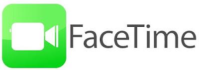 ما هو الفيس تايم  facetime  ؟