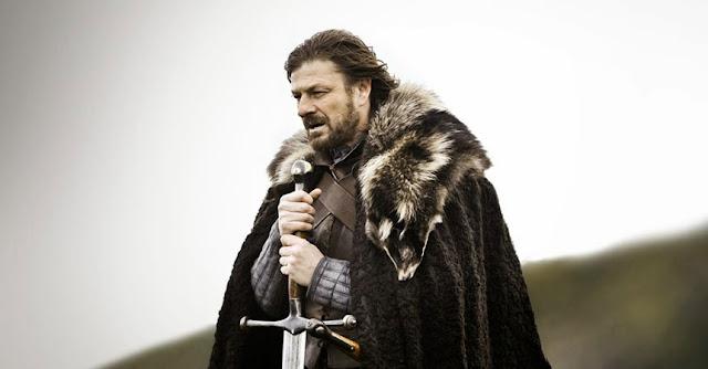 تلخيص ومراجعة لأهم أحداث مسلسل  مرحبًا بكسر كل التوقعات وأهلًا بالخروج عن المألوف Game Of Thrones.. قبل أن تدق أجراس المعركة الأخيرة دعونا نتذكر معًا أهم ما سبقها