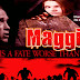 Maggie Review: A Surprising Dramatic Take On Zombie Movies