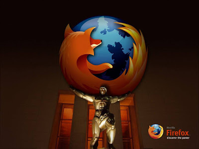 Mozilla Firefox Normal Resolution HD Wallpaper 12