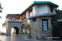 Tales Of Nomad Rokeby Manor And Residences Landour