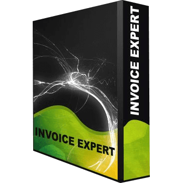 Download Invoice Expert Advanced Edition v4.44.0 Full version