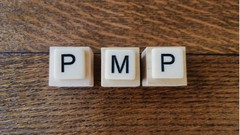 PMP Certification Practice Exam Prep: 500 HQ PMP Question