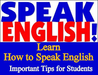 Search results for : Ways to learn how to speak English fluently