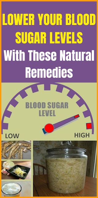 how to reduce blood sugar quickly ~ Best Diabetes Management