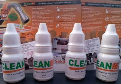 Tips Dari Agen Cleanoz dalam Pengisian BBM Supaya Lebih Hemat