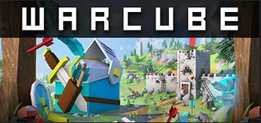 Descargar el Juego Warcube PC Full Español 1 link mega.