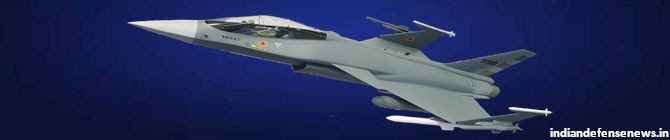 TEJAS MK-1A  To Take First Flight By March, Says HAL Chairman