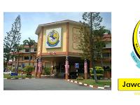 Jawatan Kosong di Majlis Perbandaran Manjung Terkini - Mohon Segera