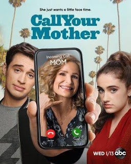 Call Your Mother Temporada 1 capitulo 6
