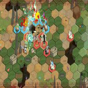 download pit people pc game full version free