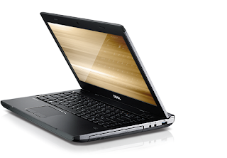 Driver Dell Vostro 3450 Download