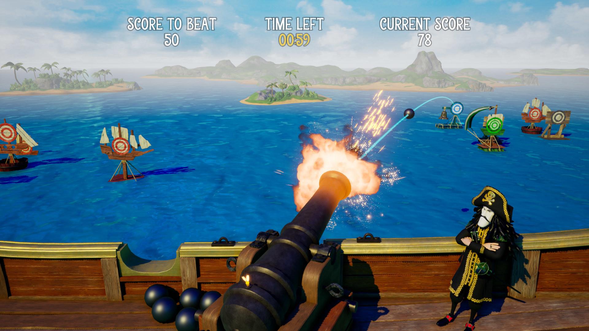 captain-sabertooth-and-the-magic-diamond-pc-screenshot-04