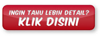 rumah blogspot indonesia