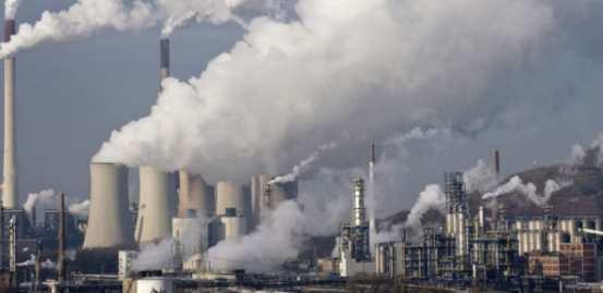 Pengesan Karbon Monoksida Terbaik, Menurut Pakar