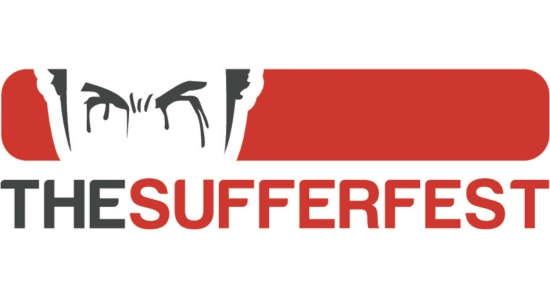 Rider's Cafe: Review: Sufferfest Cycling Training Videos