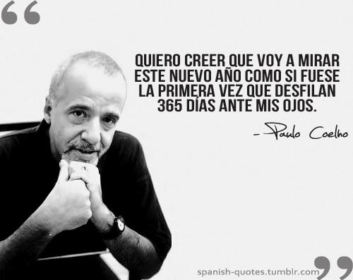 Frases De Paulo Coelho: Frases Fotos Y Portadas De Artistas: Frases Y Fotos De