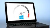 Come velocizzare il PC al massimo