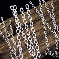 https://snipart.pl/en/product/jolly-roger-chains-set/