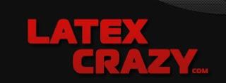 https://www.latexcrazy.com/
