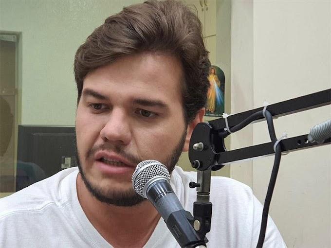 Bruno decreta luto de três dias pela morte de professora e anuncia manifestação pela inclusão dos trabalhadores da Educação entre os grupos prioritários de vacinação