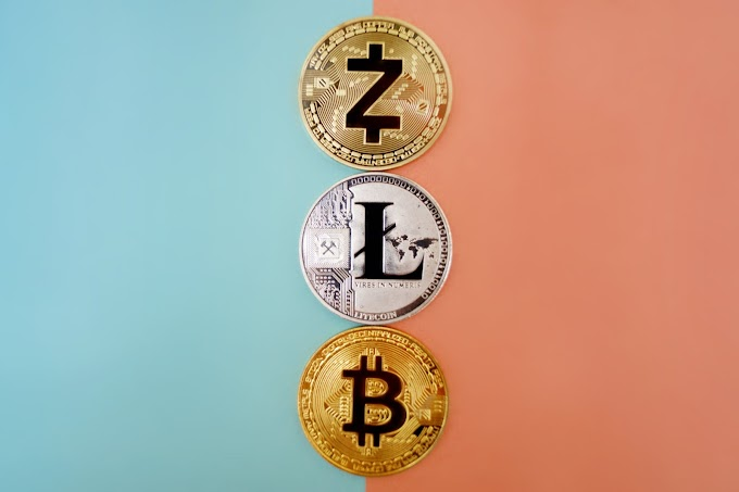 6 Advantages of Buying Cryptocurrencies