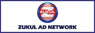 zukuladnetwork.com