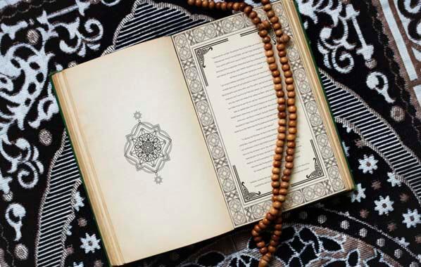 Perbedaan Nabi dan Rasul dalam Islam