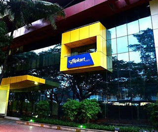 Flipkart announces next Big Billion Sale dates