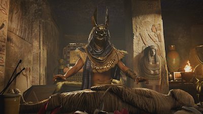 assassin's creed origins download free