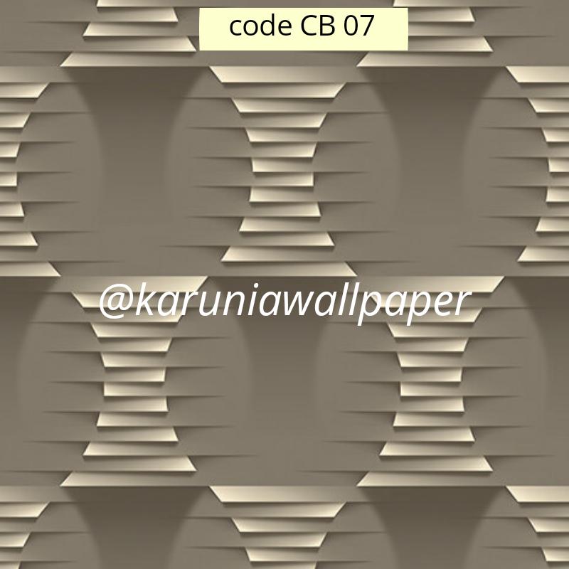 jual wallpaper motif minimalis