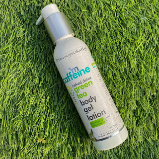 mcaffeine-naked-green-tea-body-lotion-review