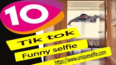 इमेज दिखाइए | tik tok jokes in hindi image| tik tok funny jokes images