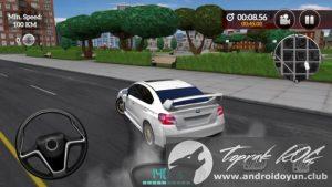http://www.ekyud.com/2016/11/drive-for-speed-simulator-apk-mod-money.html