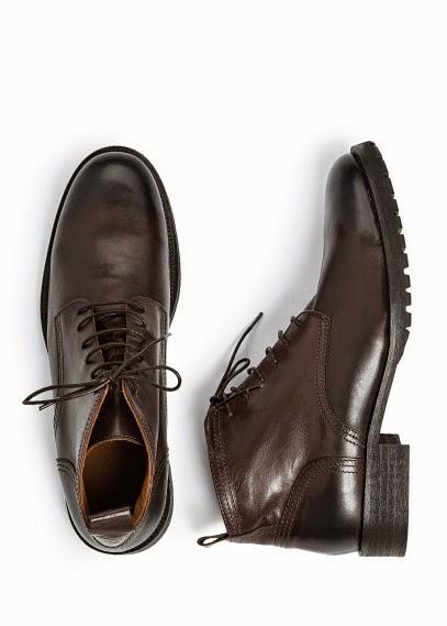 http://www.mangooutlet.com/ES/p0/hombre/accesorios/calzado/botin-piel-cordones/?id=13043572_06&n=1&s=accesorios_he.calzado_he&ident=0__0_1415253635760&ts=1415253635760