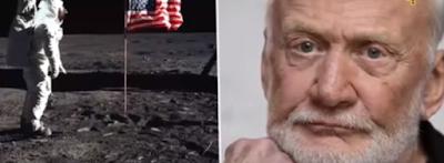 لماذا لم تصعد أمريكا الي القمر مره اخري