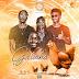 Tugueses Feat. Dj Máximo - Galinha (Afro House)